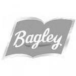 bagley