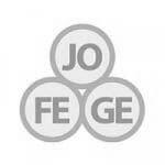 jofege