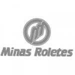 minasroletes